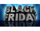 06_Black Friday